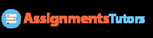 Assignmentstutors.com
